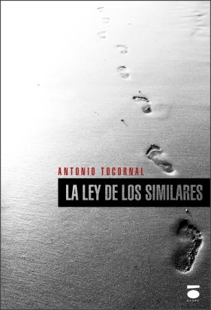 LA LEY DE LOS SIMILARES