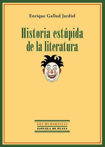 Historia-estupida-de-la-literatura